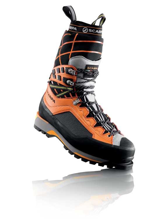 sports shoes 9f522 d7fe0 Rebel Ultra Gtx kevlar (Size: 37 - 46)